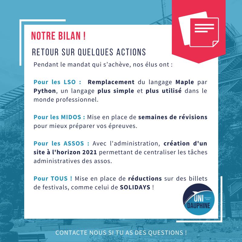 Annonce-longue-bleu-clair Notre bilan (mandat 2018-2020)