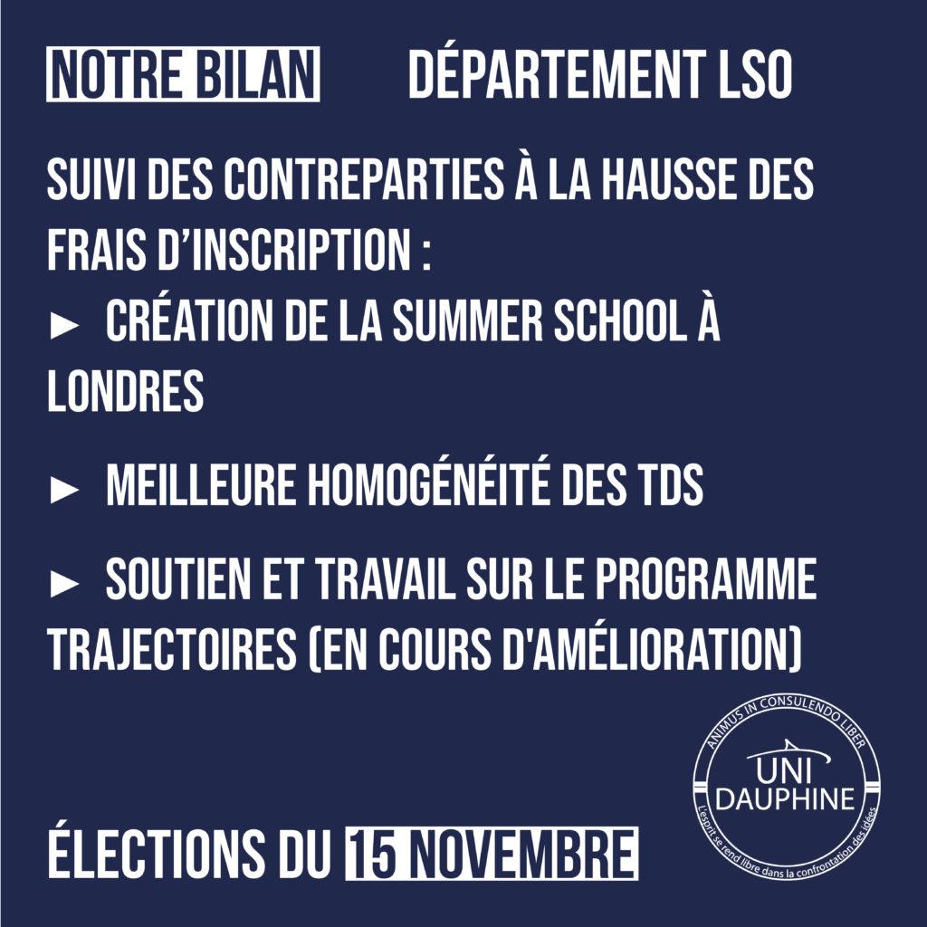 BilanR2-1024x1024 Bilan 2016-2018