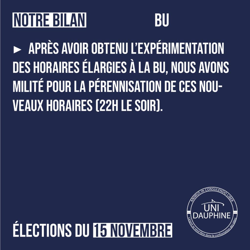 BilanR9-1024x1024 Bilan 2016-2018