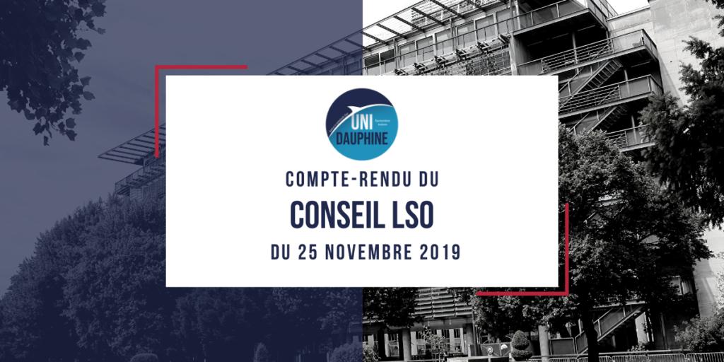CR-LSO-1024x512 Compte-rendu du conseil LSO du 25 novembre 2019