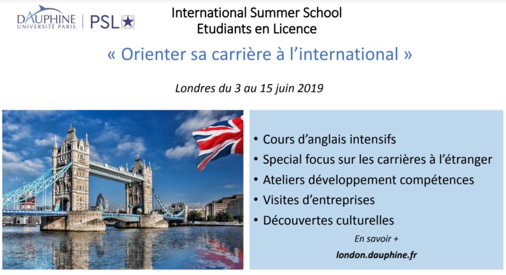 image-1024x556 Summer school - Dauphine Londres - été 2019