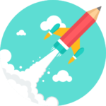 rocket-150x150 Accueil